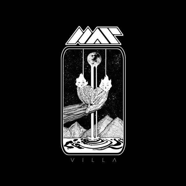 NAP - Villa