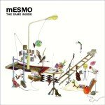 mESMO - The Same Inside