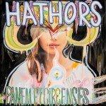 Hathors - Panem Et Circenses