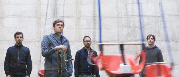 Tubes & Wires_ Foto Lutz Voigtländer