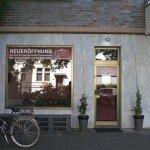 <b>Escape Rooms in Endenich: Eine Stunde Kopfzerbrechen</b>