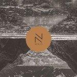 Notilus - Notilus