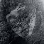 <b>Musik in 1.000 Zeichen: Waxahatchee – »Out In The Storm«</b>
