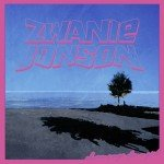 Zwanie Jonson – Eleven Songs For A Girl