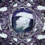 <b>Musik in 1.000 Zeichen: Monk Parker – »Crown Of Sparrows«</b>