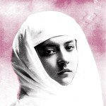 <b>Musik in 1.000 Zeichen: Protomartyr – »Relatives In Descent«</b>