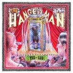 <b>Musik in 1.000 Zeichen: Ted Leo – »The Hanged Man«</b>