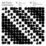 AG Form - Commons