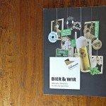 <b>Ausstellung »Bier & Wir«: Den Pott in der Verlängerung</b>