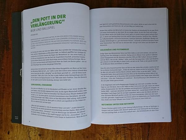 Ausstellungskatalog »Bier & Wir«, Seite 52