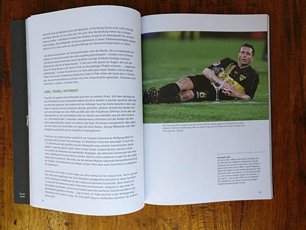 Ausstellungskatalog »Bier & Wir«, Seite 54