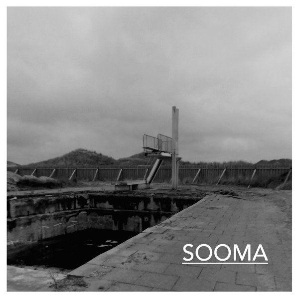 Sooma - Sooma