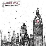 Brett Newski - Life Upside Down