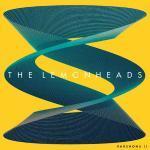 The Lemonheads - Varshons II