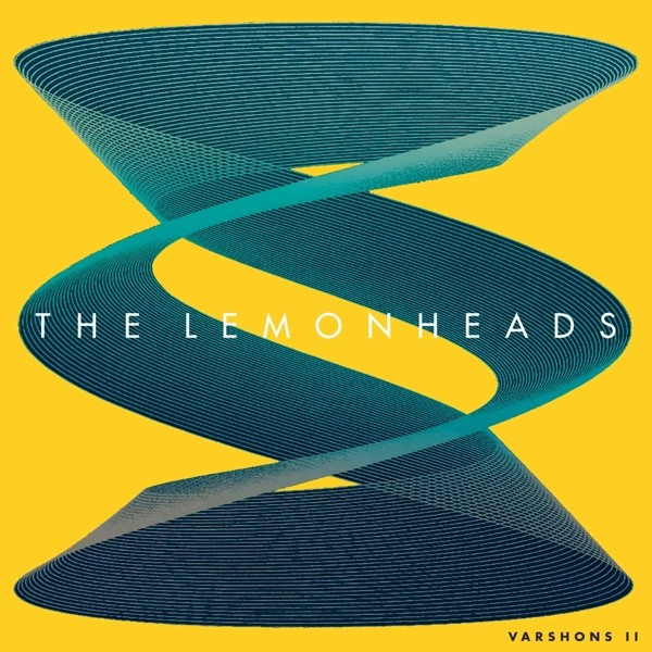 The Lemonheads - Varshons II