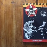<b>Buch: »This is Joe Public speaking« – The Clash aus Sicht der Fans</b>